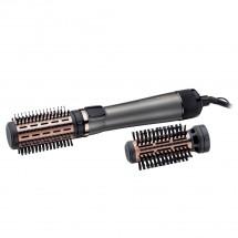 Kulmofén Remington Keratin Protect AS8810, 1000W, rotační