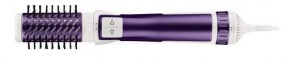 Kulmofén Rowenta  Brush Activ' CF9530F0, 1000W, rotační