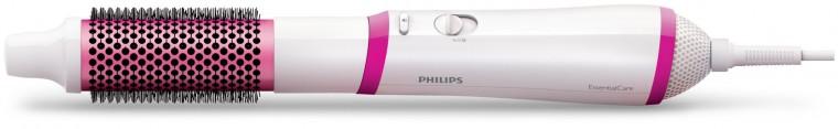 Kulmofény PHILIPS HP 8660 fén