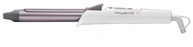 Kulmy klešťové Kulma Rowenta Premium Care CF3460F0