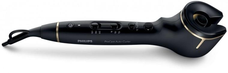 Kulmy klešťové Philips HPS940/00 ROZBALENO