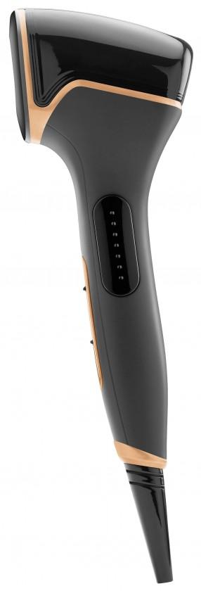 Kulmy loknovací Kulma Rowenta So Curls CF3710F0, automatická rotační