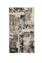 Kusový koberec Augustin 13 (160x235 cm)