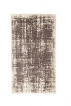 Kusový koberec Augustin 31 (100x150 cm)