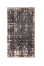 Kusový koberec Augustin 42 (133x190 cm)
