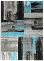 Kusový koberec Benjamin 33 (160x230 cm)
