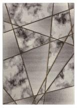 Kusový koberec Dalibor 31 (120x170 cm)
