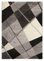 Kusový koberec Dalibor 53 (160x230 cm)