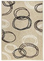 Kusový koberec Dalimil 12 (133x190 cm)
