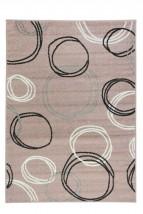 Kusový koberec Dalimil 21 (100x150 cm)