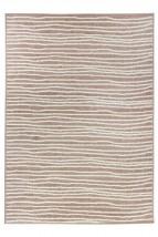 Kusový koberec Dalimil 41 (100x150 cm)