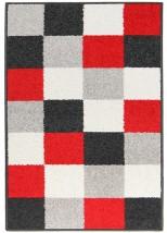 Kusový koberec Dalimil 52 (133x190 cm)