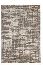 Kusový koberec Emanuel 12 (133x190 cm)