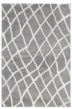 Kusový koberec Emanuel 32 (133x190 cm)