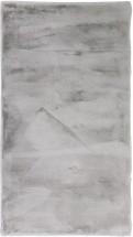 Kusový koberec Ferdinand 11 (120x160 cm)