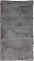 Kusový koberec Ferdinand 32 (140x200 cm)