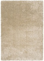 Kusový koberec Klement 21 (120x170 cm)