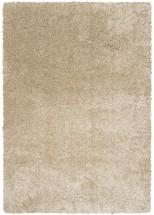 Kusový koberec Klement 22 (140x200 cm)