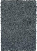 Kusový koberec Klement 31 (120x170 cm)