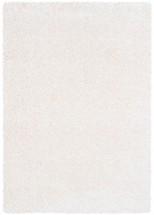 Kusový koberec Klement 43 (160x230 cm)