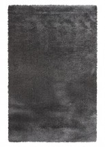 Kusový koberec Marius 21 (120x170 cm)