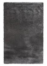 Kusový koberec Marius 22 (140x200 cm)