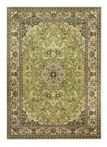 Kusový koberec Orient 22 (164x230 cm)