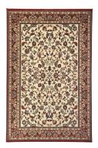 Kusový koberec Orient 31 (130x200 cm)