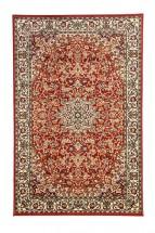 Kusový koberec Orient 42 (164x230 cm)