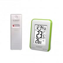 La crosse technology WS 6810WG