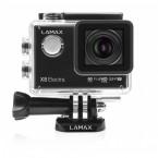 Lamax Action X8 Electra ROZBALENO