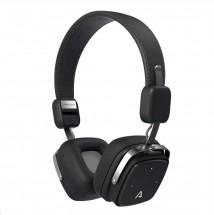Lamax Beat Elite E-1, černé