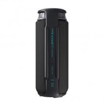 LAMAX Beat Sounder SO-1 + Sluchátka LAMAX Beat Pax X-1 jako dárek!