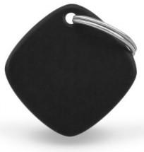 Lamax Tech RFID čip pro Shield 8594175351767