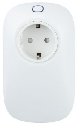 LAMAX TECH WiFi zásuvka pro Shield