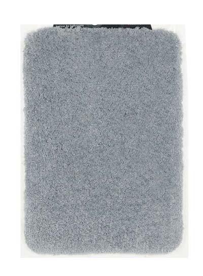 Lamb-Koupelnová předložka 55X65 (šedá)