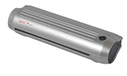 Laminátor Genie LA 500 laminátor pro formát A4