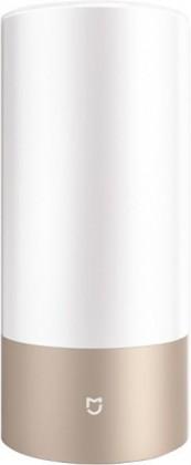 Lampička Chytrá stolní lampička Xiaomi 15818