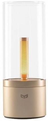 Lampička Chytrá stolní lampička Xiaomi 17699