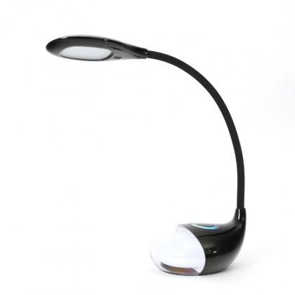 Lampička LED stolní lampička PLATINET SVTPA143C,6W,200lm