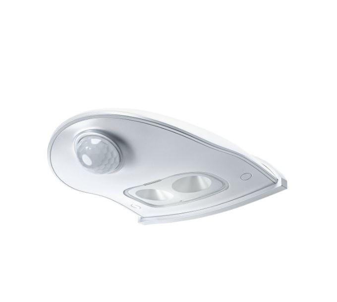 Lampička LED světlo pro vchodové prostory Ledvance DOOR LED DOWN