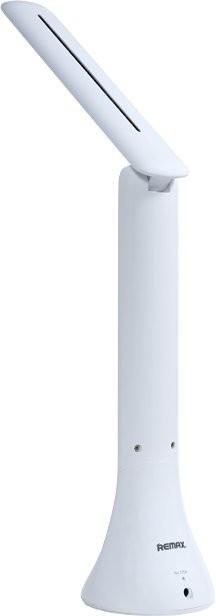Lampička Stolní lampička Remax AA-1211