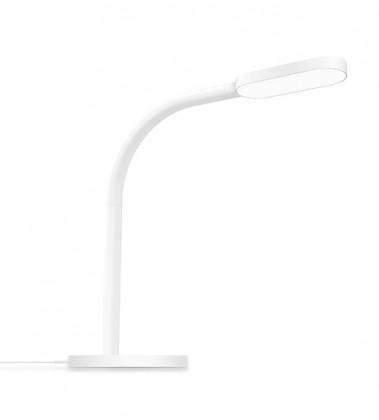 Lampička Stolní LED lampička Xiaomi 17698
