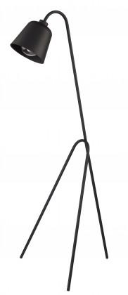 Lampy Lampa Lami (černá, 130 cm)