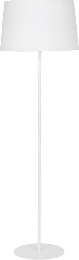 Lampy Lampa Maja (bílá, 148 cm)