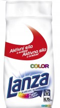 Lanza Fresh & Clean Color 90 praní 6,75 kg