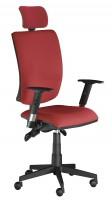 Lara šéf - kancelářská židle