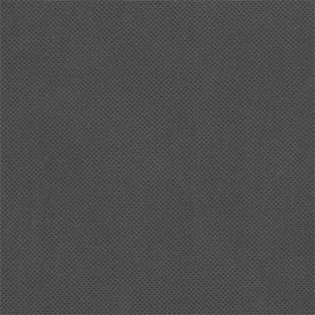 Laser (milano 9000, sedák/soft 11, pruh, záda)