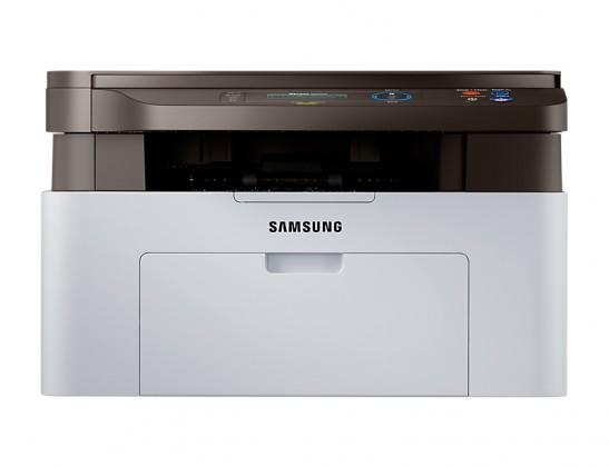 Laserová multifunkce Samsung SL-M2070W
