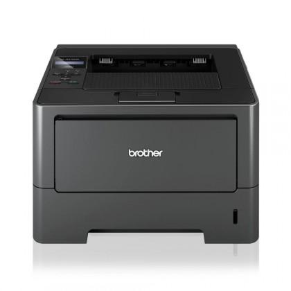 Laserová tiskárna Brother HL-5470DW